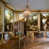 The Frick Collection – New York