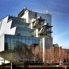 Whitney Museum of American Art – New York