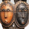 Best in the Arts of Africa, Oceania and the Americas at the Met Museum – New York