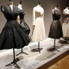 The 50s: Fashion in France at the Museum of Fashion – Paris