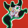 Niki de Saint Phalle at the Grand Palais – Paris