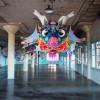 @Large: Ai Weiwei on Alcatraz Island – San Francisco