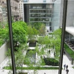 Museum of Modern Art (MoMA) - New York, NY