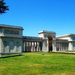 Palace of the Legion of Honor - San Francisco, CA
