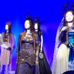"""The Fashion World of Jean Paul Gaultier"""